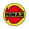 nimar_200x200